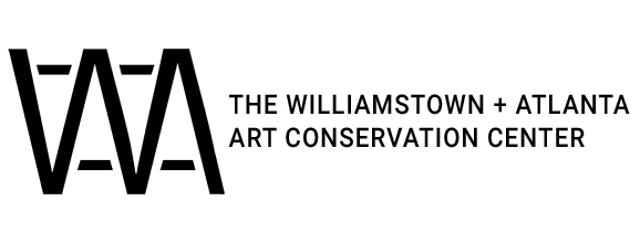 Williamstown + Atlanta Art Conservation Center